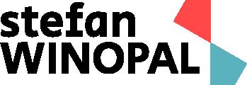 Stefan Winopal